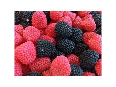 CCI CCI Raspberries & Blackberries 2.2 Lbs Dated 2/2020
