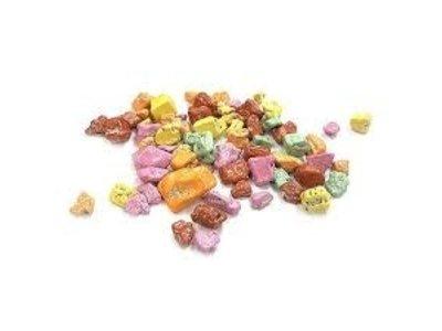 Gerrits Gerrits Chocolate Rocks Kilo 2.2 Pounds
