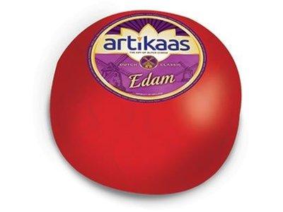 Edam Ball Mild 4 lb
