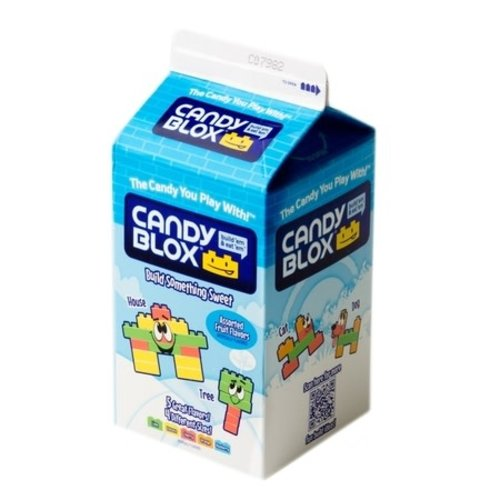 Concord Candy Concord Candy Candy Blox 11.5oz
