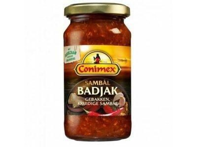 Conimex Conimex Sambal Badjak 6 Oz Jar