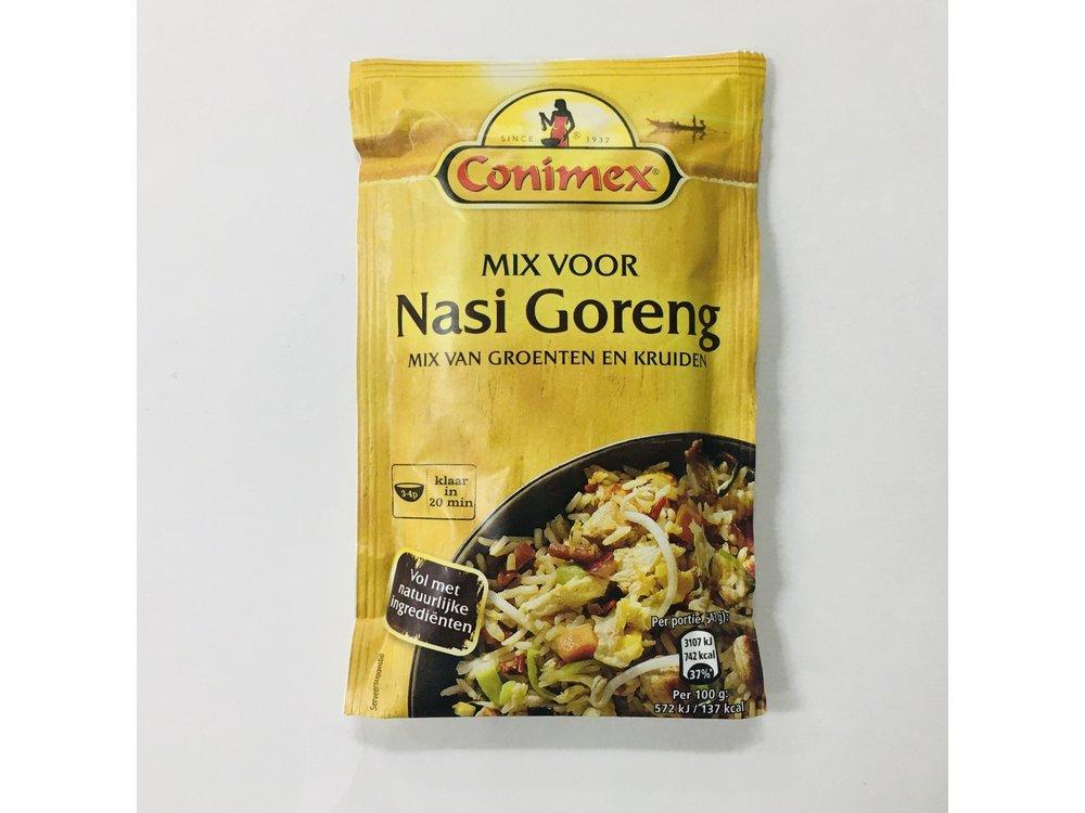 Conimex Conimex Nasi Goreng Spices 1.37 ozBag