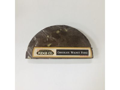 Devon's Macinaw Island Fudge Devon's Mackinac Island Fudge - Chocolate Walnut 7 oz