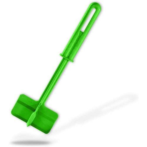 Chopstir Chopstir Green