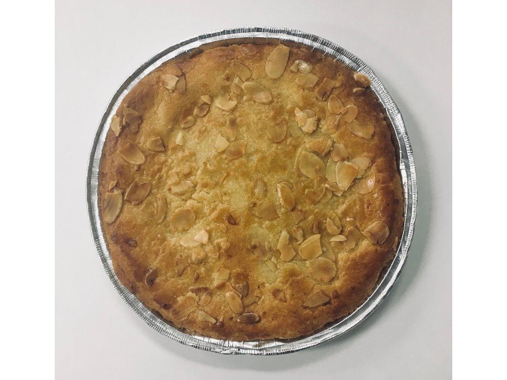 Neerlandia Butter Cake Boterkoek 14 oz
