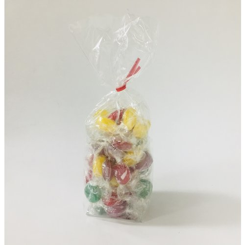 Sugarfree Gemstone Hard Candy 8 oz bag