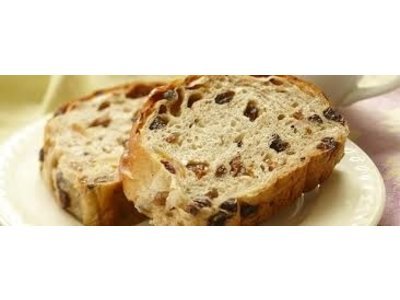 Peters Peters Currant Bread Long 32 Oz