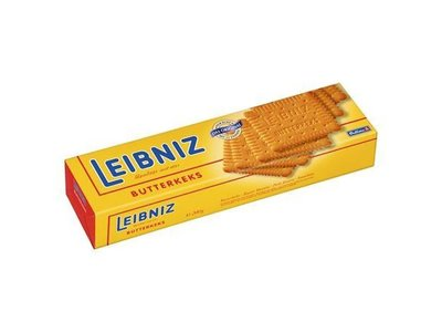 Bahlsen Bahlsen Leibniz 7 oz