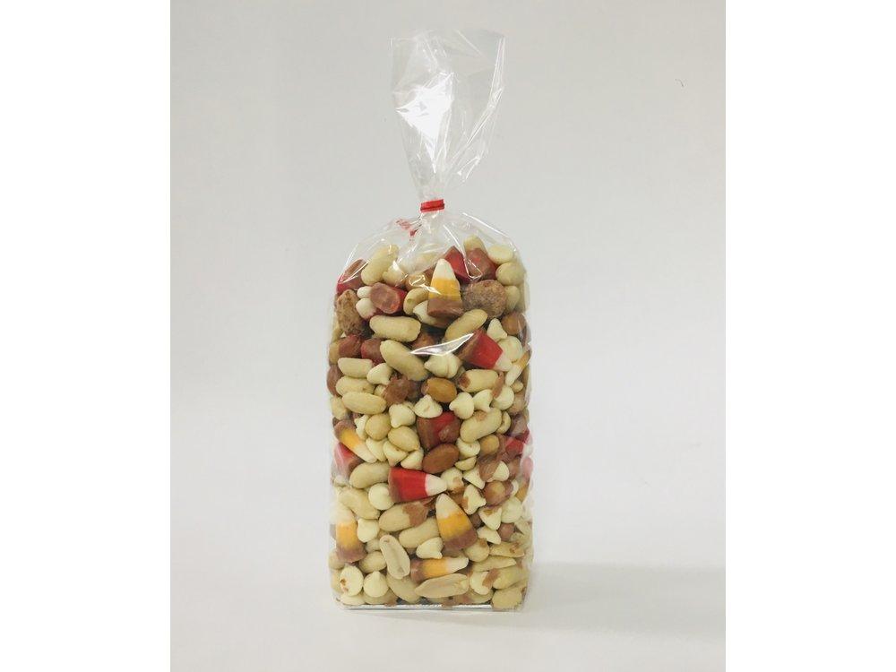 Albanese Caramel Apple Pie Mix 1 lb bag