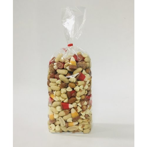 Albanese Caramel Apple Pie Mix 1 lb bag