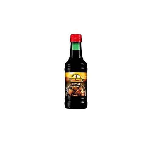 Conimex Conimex Ketjap Marinade 8 Oz Bottle