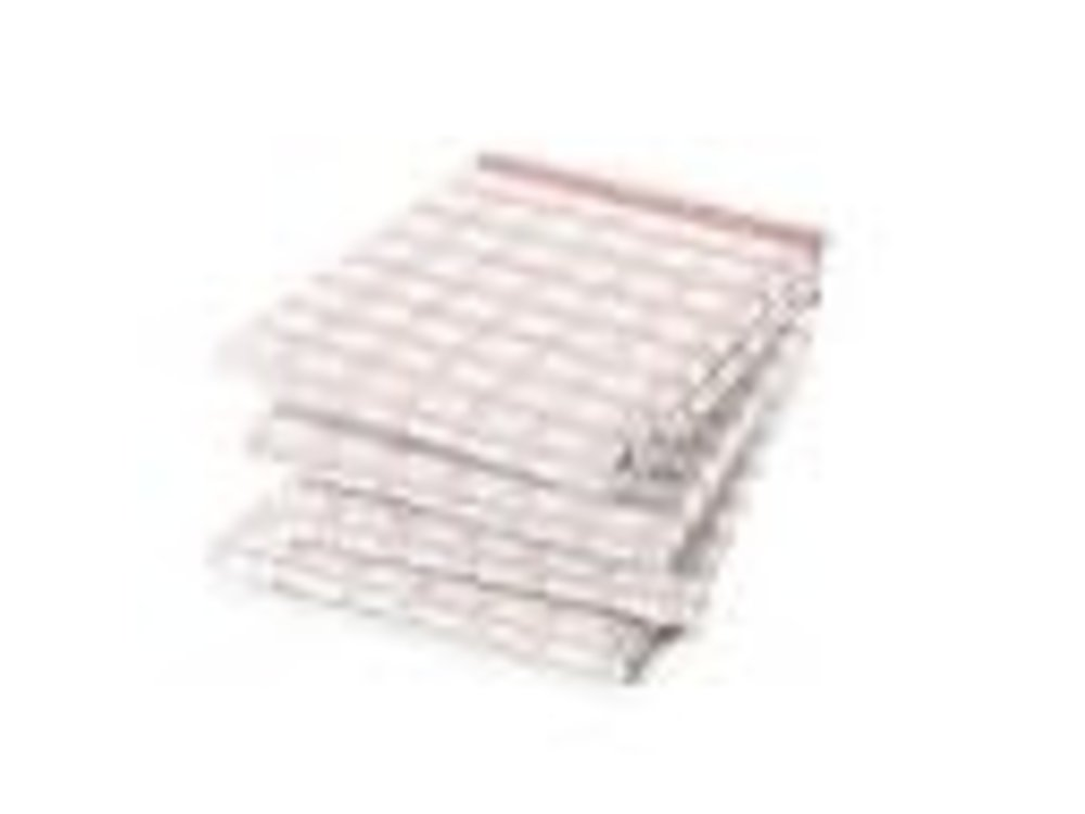 DDDDD DDDDD National Red Tea Towel