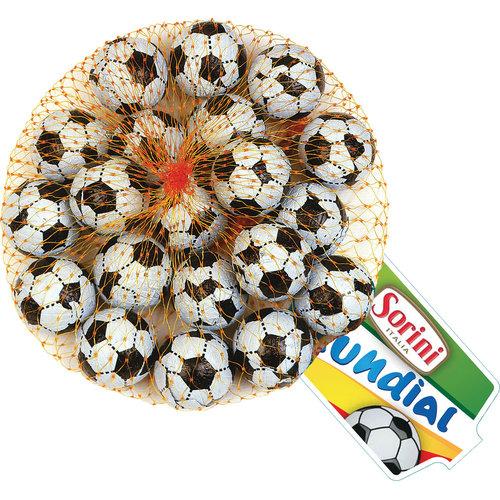 Sorini Sorini Soccer  Balls Mesh  NOT AVAIL 2020