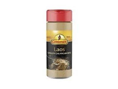 Conimex Conimex Laos (Galangal powder) 1.13 Oz Jar