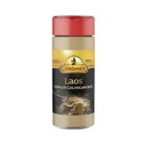 Conimex Conimex Laos 1.13 Oz Jar