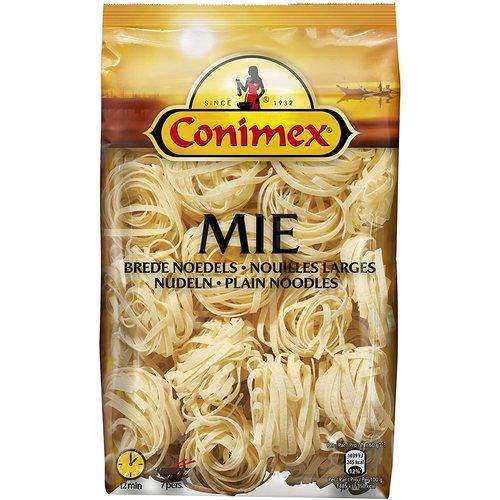 Conimex Conimex Mie Noodles 17 oz bag
