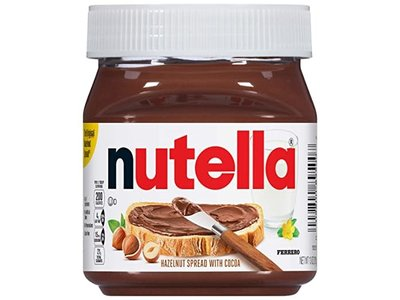 Nutella Nutella Hazelnut Spread 13 oz
