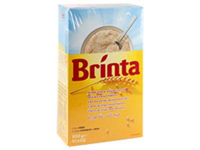 Honig Honig Brinta 17.5 oz box