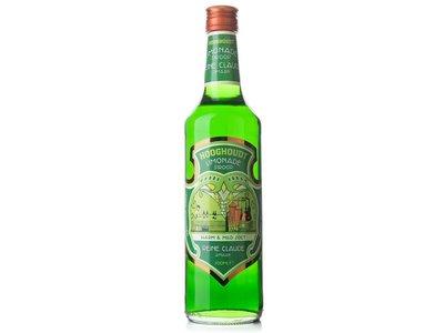 Hooghoudt Reine Claude syrup 700 ml