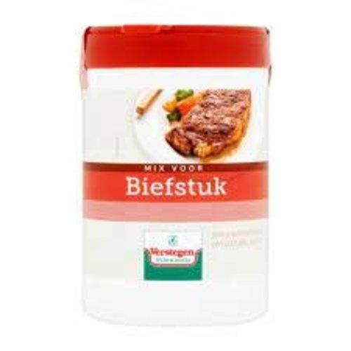 Verstegen Verstegen Biefstuk Spices  (Steak) 2.4 Ounce