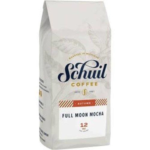 Schuil Schuil Full Moon Mocha 12oz