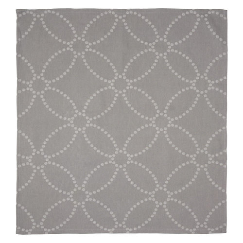 Twentse Twentse Marylin Tea Towel 24 x 25 inch