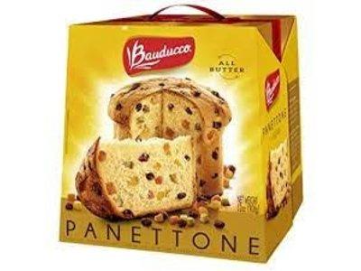 Bauducco Bauducco All Butter 2 lb Panettone