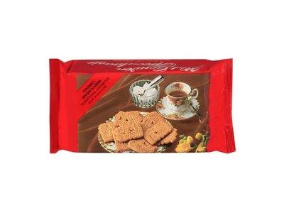 De Ruiter De Ruiter Speculaas Cookies 14 oz