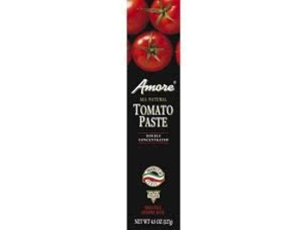 Amore Amore Conc. Tomato Paste
