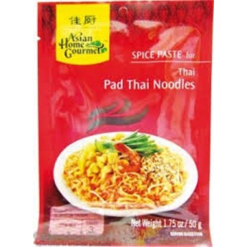 Asian Home Gourmet Asian Home Gourmet Thai Pad Thai Noodles Mix