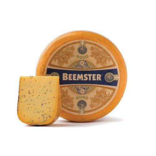 Beemster Beemster Mustard Gouda Cheese