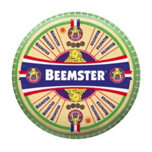 Beemster Beemster Mild Gouda Cheese