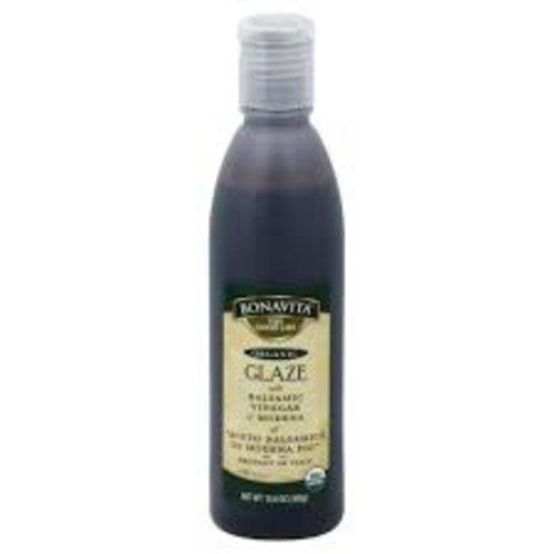 Bonavita Bonavita Balsamic Vinegar Glaze