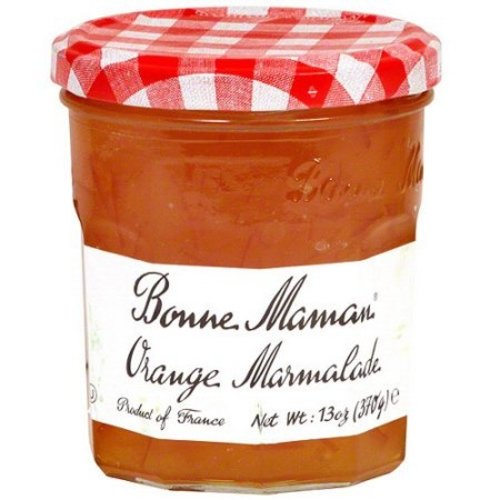 Bonne Maman Bonne Maman Orange Preserves