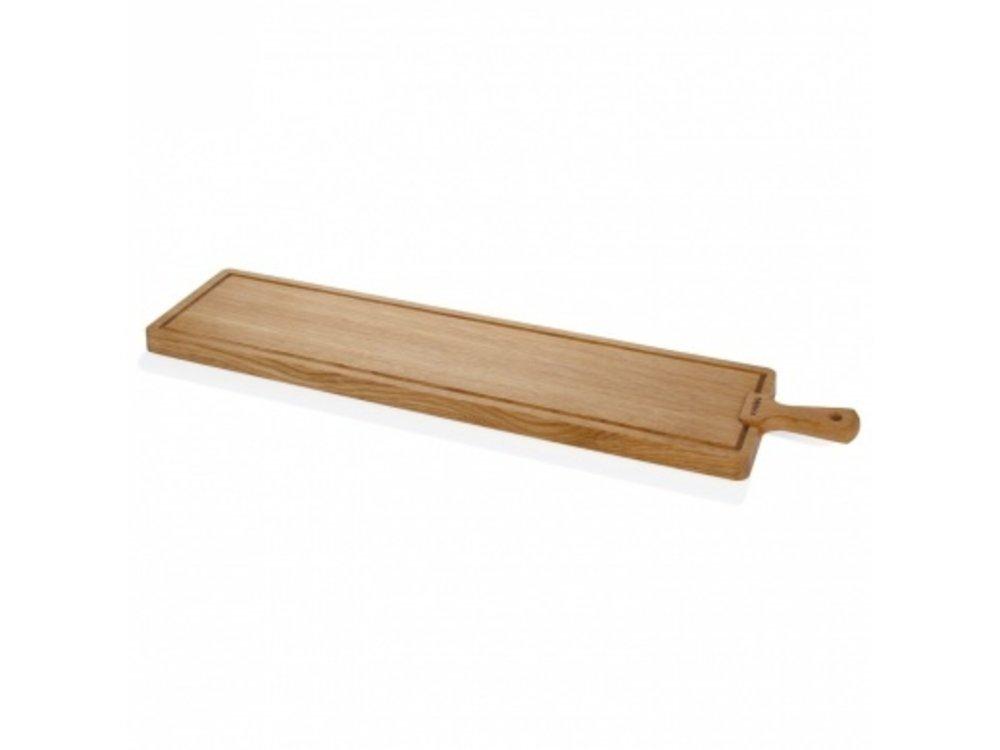 Boska Boska Tapas or Cheese Board 13.8 inches