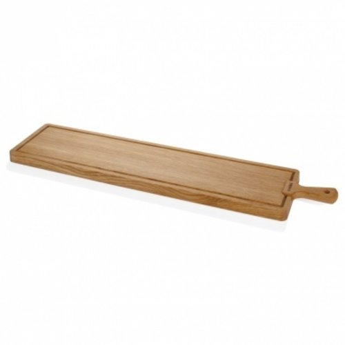 Boska Boska Tapas or cheese board 13.8 inches
