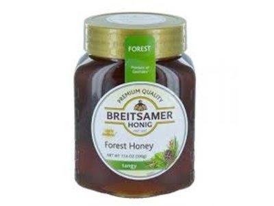 Breitsamer Breitsamer Forest Honey Squeeze