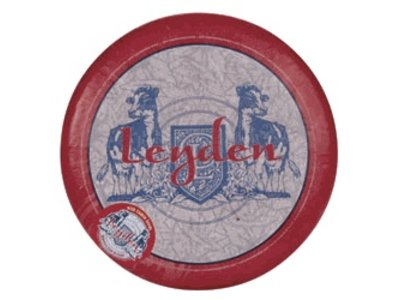 Leyden Aged Cheese