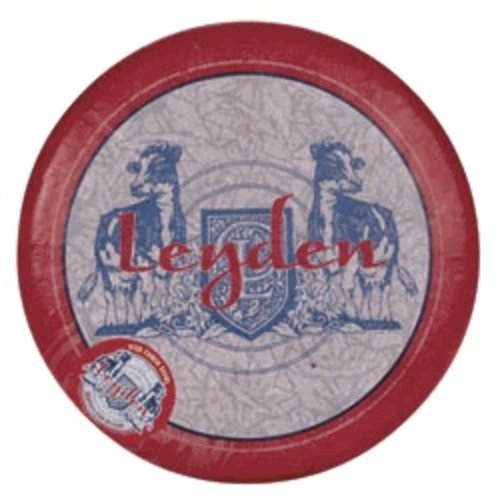 Leyden Aged Cheese