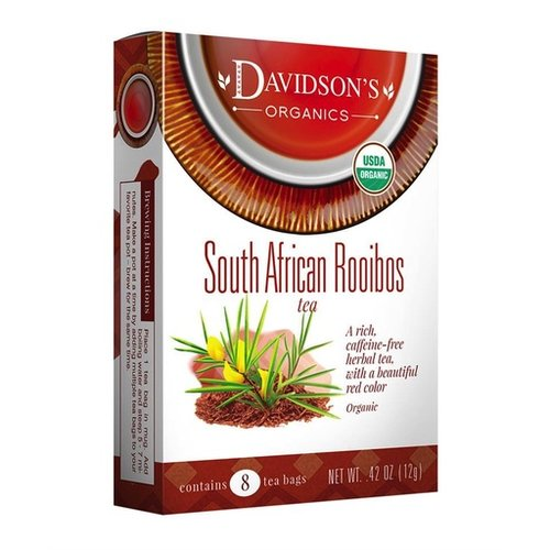Davidsons Davidsons South African Rooibos tea