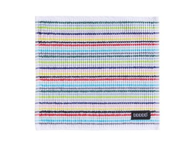 DDDDD DDDDD Dish Cloth Multi Striped