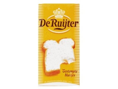 De Ruijter De Ruijter Ground Aniseed Box