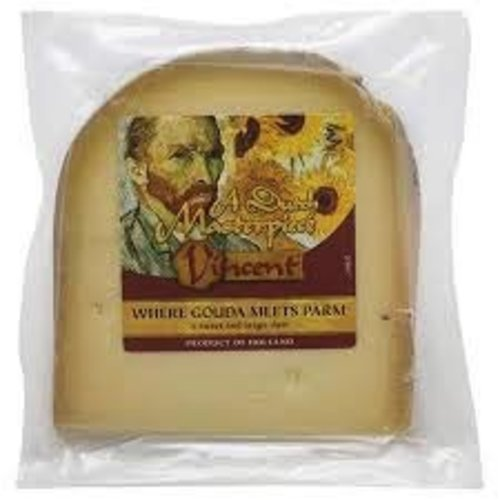 Dutch Master Gouda Vincent 5.6 Oz