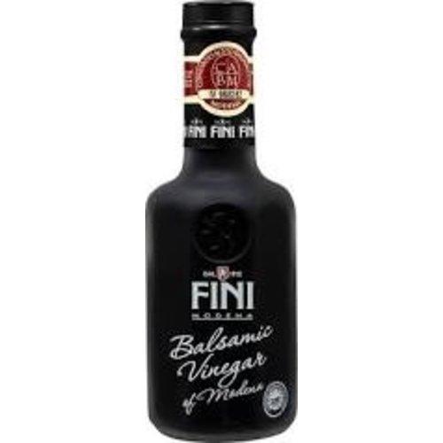 Fini Balsamic Vinegar 8.45 oz