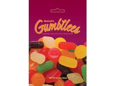 Gustafs Gustafs Gumblies 5.3 oz bag