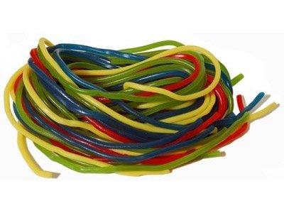 Gustafs Gustafs Rainbow Laces 2 Lbs