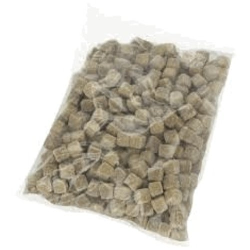 Gustafs Gustafs Licorice Cubes Griotten 2.2 Lbs