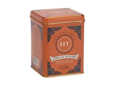 Harney & Son Harney African Autumn 20 Ct