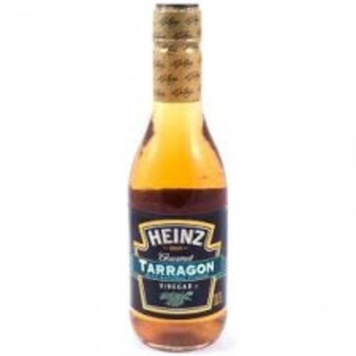 Heinz Heinz Tarragon Vinegar
