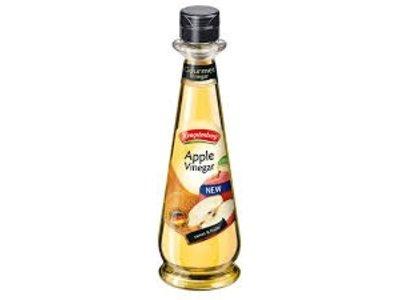 Hengstenberg Hengstenberg Apple Vinegar